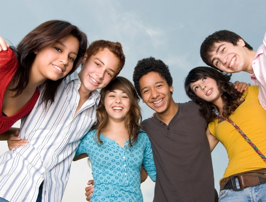 Pengertian, Ciri dan Tahap Masa Pubertas