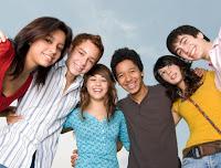 Pubertas adalah masa transisi dari masa anak ke masa dewasa Pengertian, Ciri dan Tahap Masa Pubertas