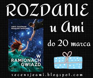 http://recenzjeami.blogspot.com/2016/02/rozdanie-u-ami-wygraj-w-ramionach-gwiazd.html