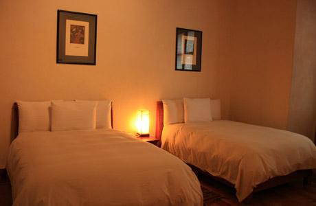 hotel_cholula