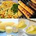 Dia do Milho: 5 maneiras de usar esse ingrediente nas receitas