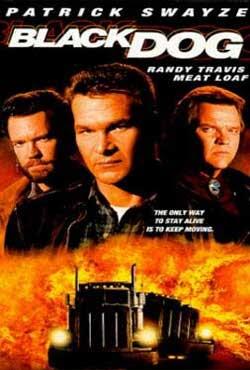 Black Dog (1998)