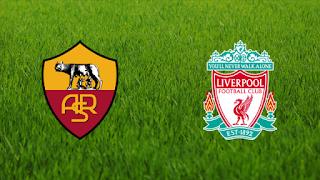 AS Roma vs Liverpool LIVE Champions League Live stream info