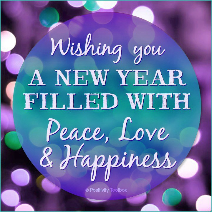sharing nice quotes from the net special new year