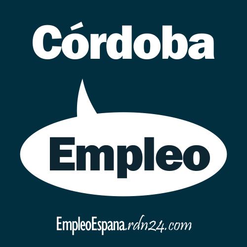 Empleos en Córdoba | Andalucía - España