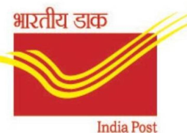 Grama Niladhari job in Tamil Nadu Postal Department: 10th class graduates can apply
