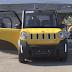 Αυτά είναι καλά νέα! Πήρε πινακίδες το πρώτο ελληνικό ηλεκτρικό αυτοκίνητο - Το Eco-Car καταναλώνει μόλις €1 / 100km και φορτίζεται σε απλή οικιακή πρίζα