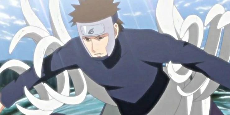 Hubungan Tobi Dengan Yamato
