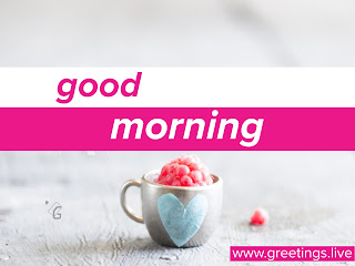 Whats app good morning wishes free download