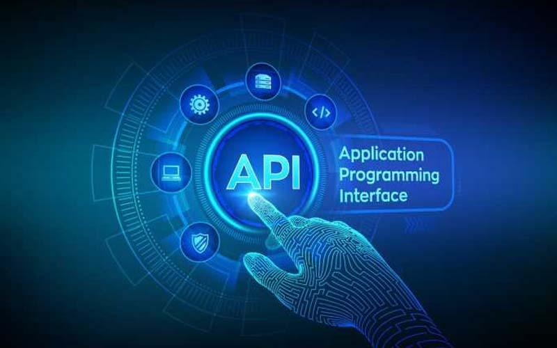 Apa itu API (Application Programming Interface)
