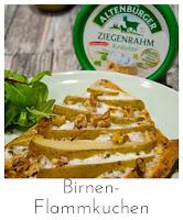 https://honeyani85.blogspot.de/2017/09/Flammkuchen-Zwetschge-Birne-Ziegenkaese.html
