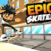 Epic Skater 2 coming to Steam Early Access