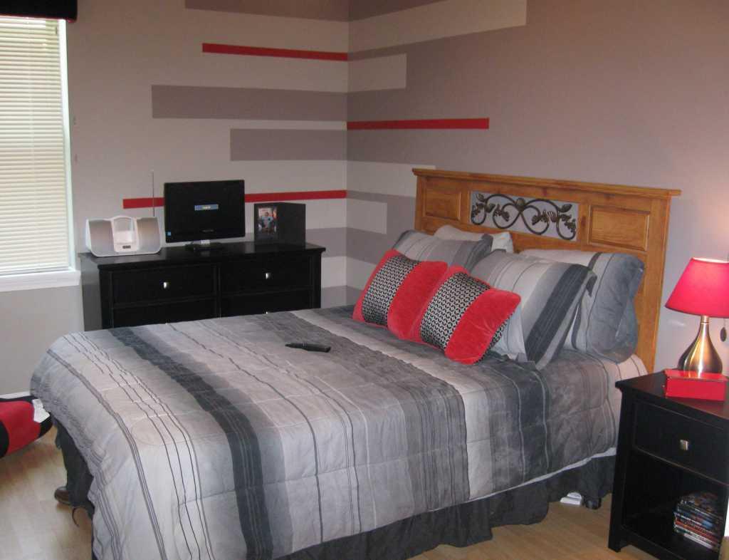 Bedroom Design Decor: Teenage Bedroom For Small Girls ... on Small Teenage Bedroom  id=89368