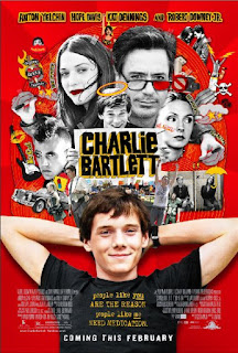 film movie Charlie Bartlett (2007)