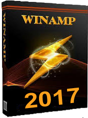 Download Software Winamp Player 2017 Full Version - Kumplit Software