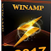 Download Software Winamp Player 2017 Full Version - Kumplit Software