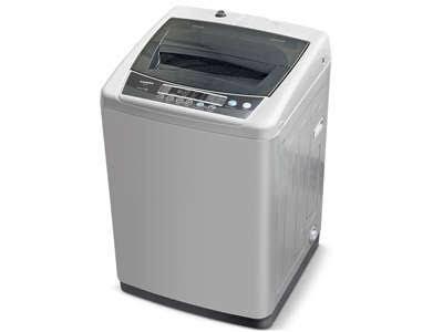 Sanken merk mesin cuci terbaik