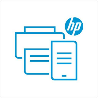 HP Smart Apps Free Download