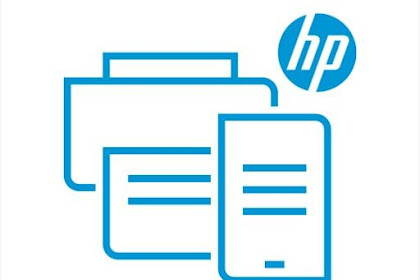 HP Smart App Download for Android