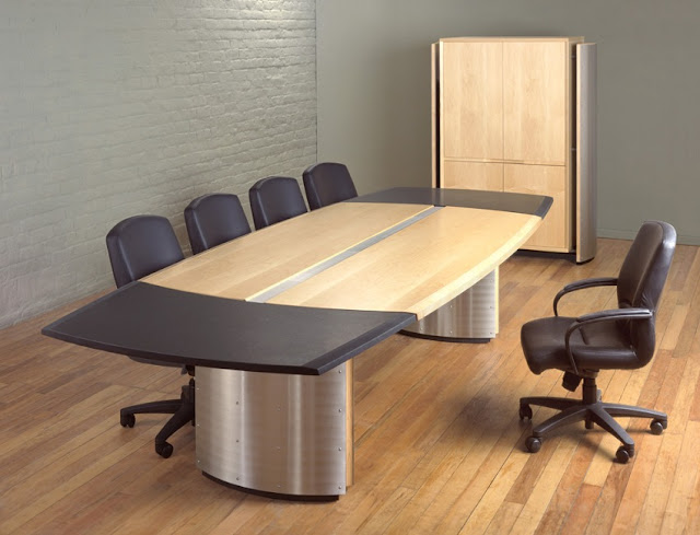 best buy used office furniture Holland MI for sale discount