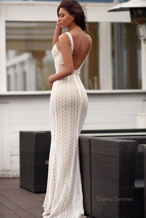 Evgenyi Demenev fotografia fashion mulheres modelos sensuais beleza