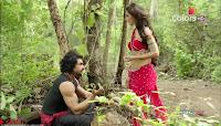 Madhurima Tulli Stunning TV Show Actress in beautiful Pink Saree ~  Exclusive Galleries 049.jpg
