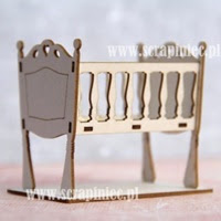 http://scrapandcraft.co.uk/baby/252-scrapiniec-3d-baby-crib.html