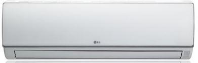 Daftar Harga AC Merk LG Ukuran 1/2 PK Terbaru