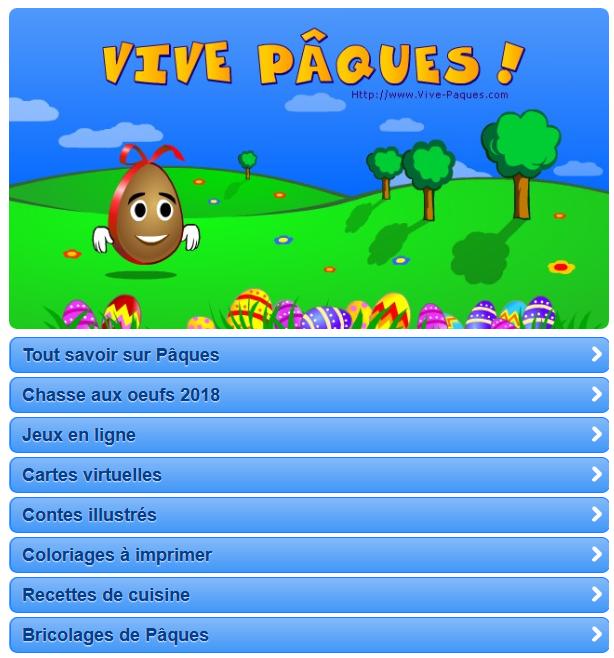 https://www.vive-paques.com/