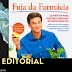 [Lançamentos] Faro Editorial - Abril