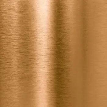 पितळी, पीतल, bronze colours name in Marathi