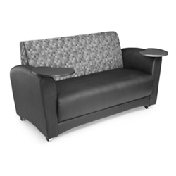 OFM InterPlay Sofa