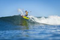 55 Sally Fitzgibbons Roxy Pro France foto WSL Poullenot Aquashot