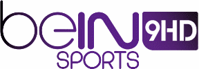 BEIN SPORTS 9 HD free streaming