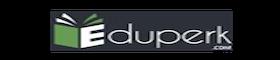Eduperk
