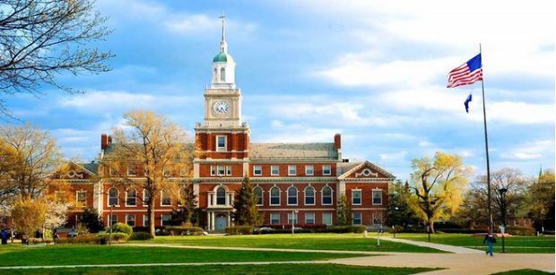 Boustany Foundation Harvard University MBA Scholarships in USA
