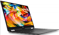 Dell XPS 13 2-in-1 Driver Download