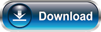 Anna Joyce feat. Don Kikas - Águia (Kizomba) [DOWNLOAD]