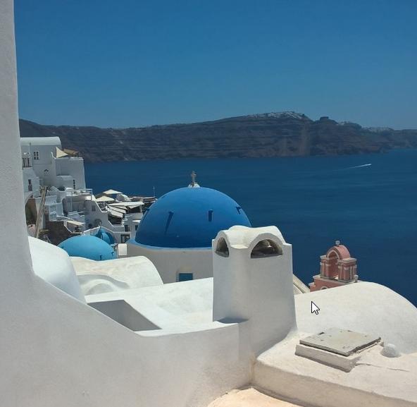 Santorini-greckie-wakacje-czy-wart-sie-tam-wybrac