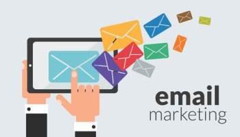 Apakah Pemasaran E-mel?