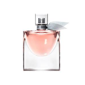 Perfume Lancôme Vie Est Bell Feminino Eau de Parfum