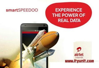 airtel-smart-speedoo