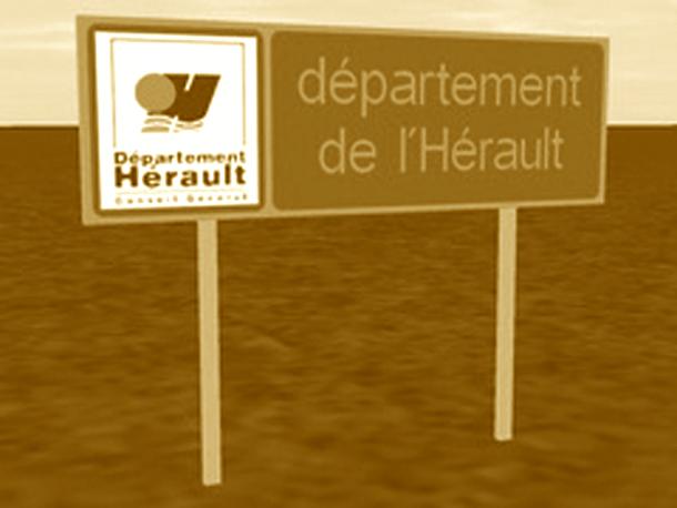 Tourisme dans l'Hérault