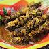 Mengintip Blog Kuliner Surabaya