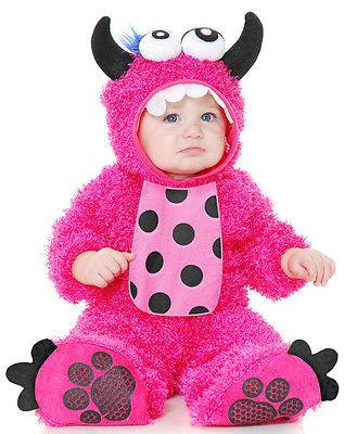 100 baby halloween costumes uk 3 6 months kids u0027