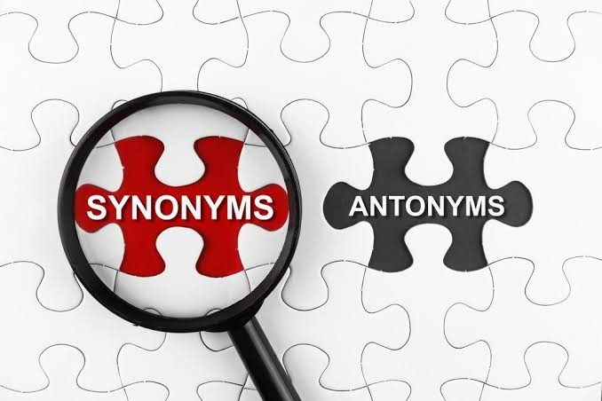 Missfall Synonym