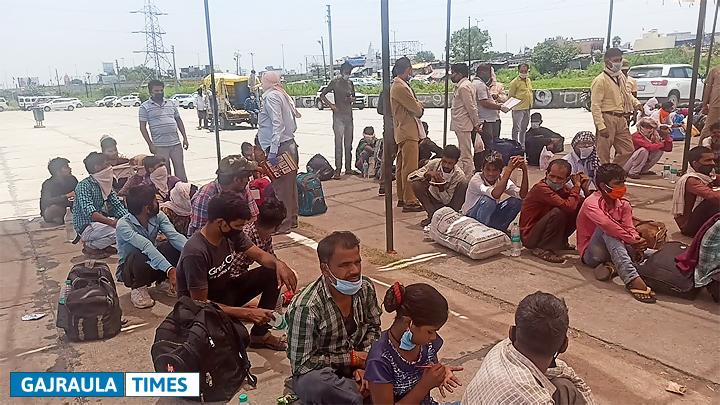 migrant-workers-brijghat