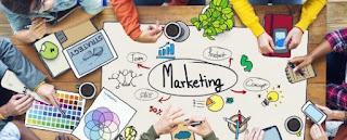 Pengertian Marketing Mix: Tujuan, dan Konsep Bauran Pemasaran