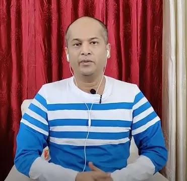 Deepawali-Author-Pawan-Agrawal