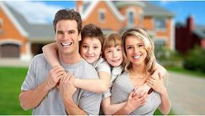 Jaga Keluarga Agar Tetap Utuh! Kenali 5 Tanda Hubungan Keluarga Yang Sehat